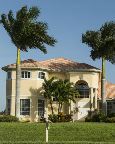 Homes For Sale In West Miami, FL