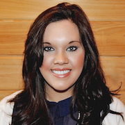 Mariah Leahy