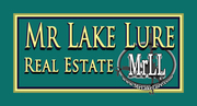 Mr. Lake Lure Real Estate