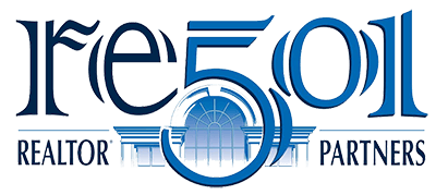RE501 Realtor® Partners