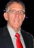 Larry Pettus