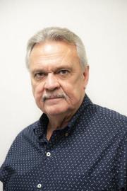 Michael Mazalewski