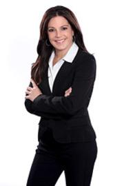 Nicole Indiero