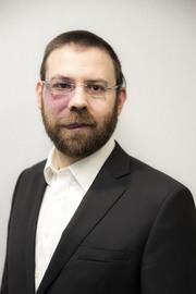 Joseph Zoldan