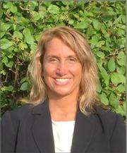 Lori Skowrenski