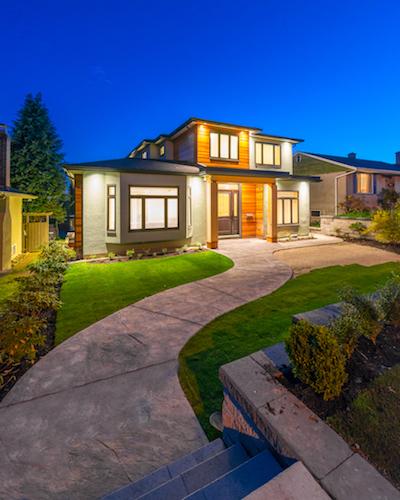 Luxury Homes In Los Angeles Area California: South Bay Of Los Angeles CA