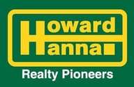Howard Hanna Realty Pioneers - Wellsboro PA Homes For Sale