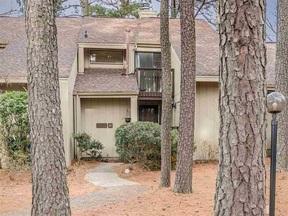 Rental For Rent: 4100 Five Oaks Dr. #Apt. 57