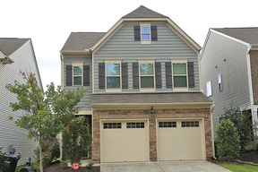 Single Family Home For Rent: 2058 Tanners Mill Dr.