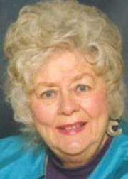 Elaine Nudd