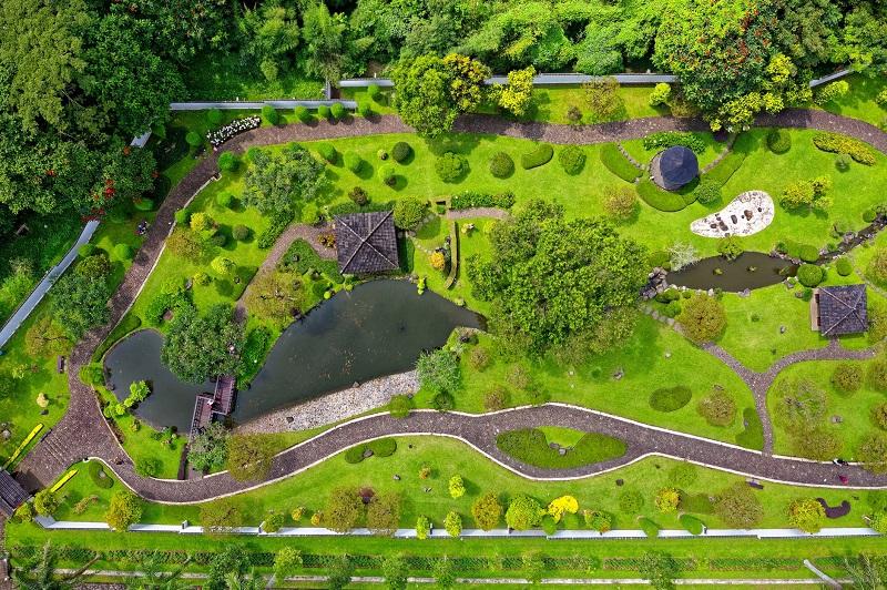 Using Landscape Design Software For Your Home Ocala Real Estate
