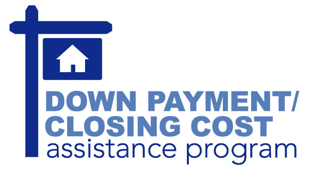 down payment assistances in Ocala FL