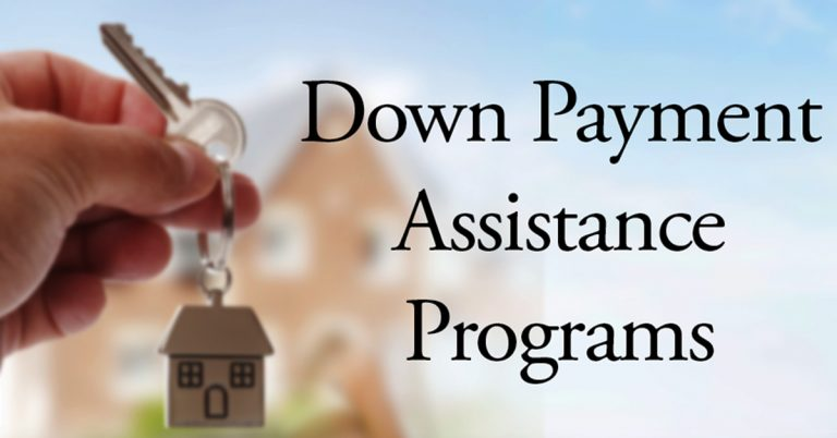 Home Buying Grant Programs For Single Mothers Ocala Real Estate Homes For Sale Your Ocala Real Estate Agent Expert Localrealtyservice Com