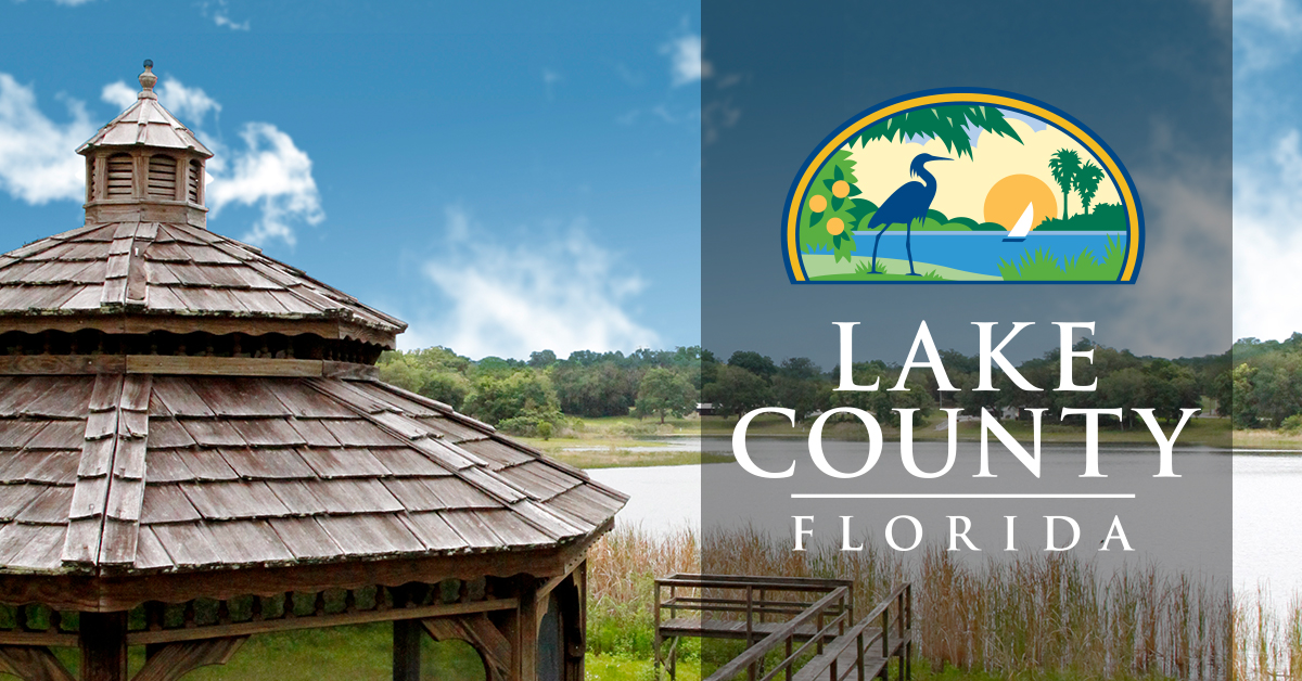 homes for sale in Lake County FL