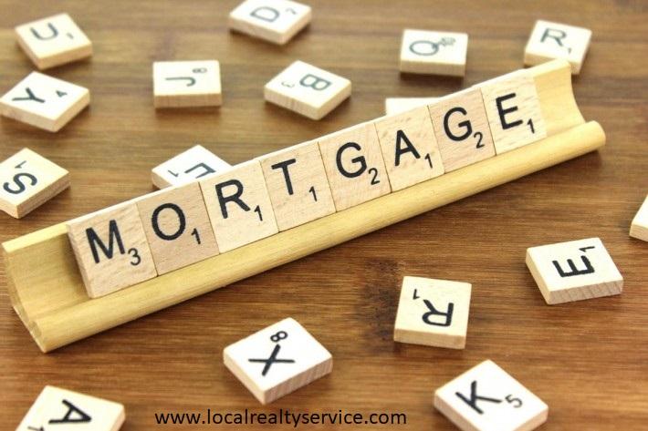 Ocala Fl mortgage