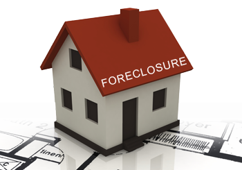 Foreclosures Homes In Ocala FL
