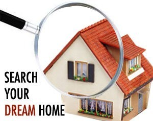 Ocala Property Search