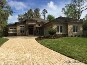 Real Estate in Ocala FL