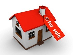 Sell your Home fast in Ocala, FL