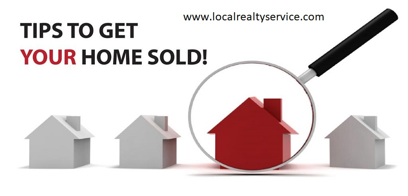 Ocala Florda home selling tips
