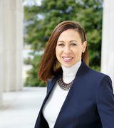 Kristie Zimmerman
