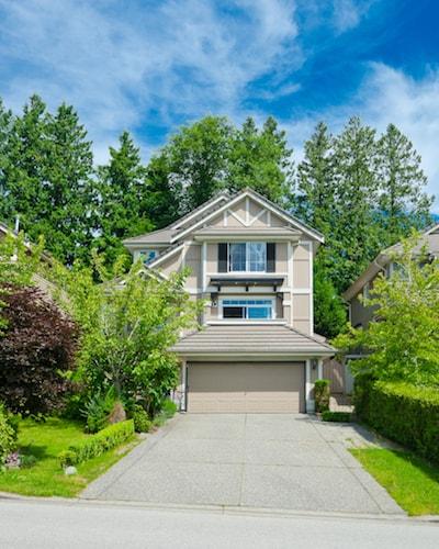 Homes for Sale in Glen Echo, MD