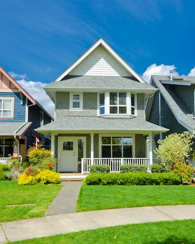 Homes for Sale in Hyattsville, MD