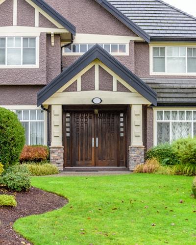 Homes for Sale in Lanham, MD