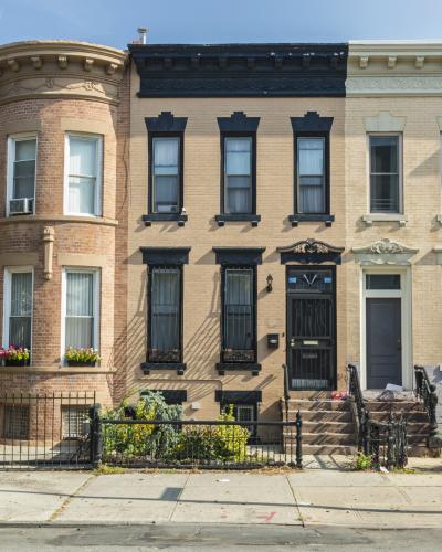 Homes for Sale in H Street Corridor, Washington, DC