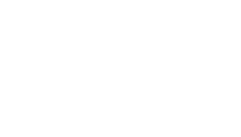 dc md va homes group logo
