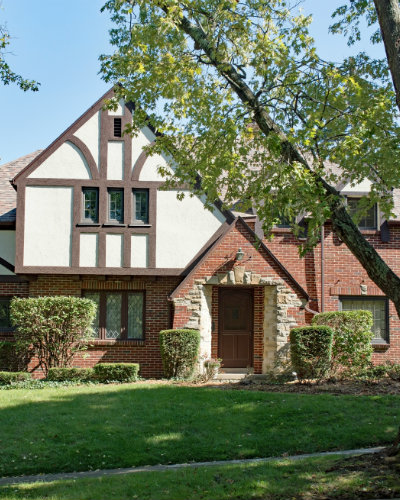 Homes for Sale in Chevy Chase, Washington, DC