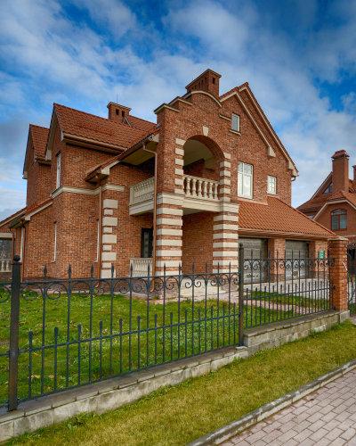 Homes for Sale in Lorton, VA