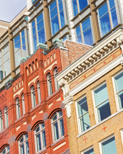 Homes for Sale in Southwest Waterfront, Washington, DC