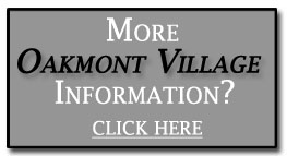 Oakmont Village Home information