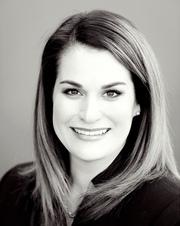 Amy Fabian