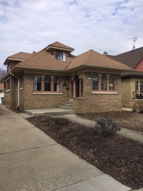 Single Family Home Sold: 2631 N 60th St