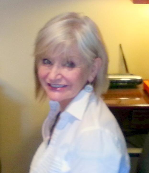 Lorraine DeMange