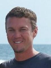 Jeff Meade