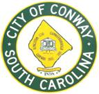 City of Conway,SC