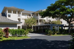Waikoloa HI Condo Sold: $439,000