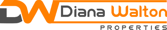 Diana Walton Properties