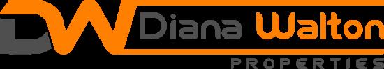 Diana Walton Properties