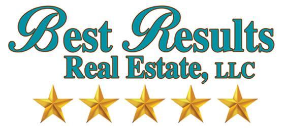 Best Results Real Estates, LLC