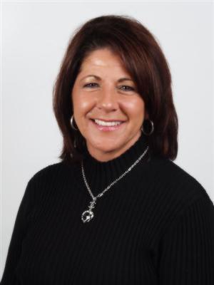 Joanne Berardi