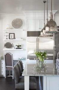 kitchenhalf