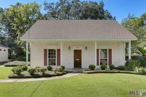Single Family Home Sold: 2209 Cedardale Ave
