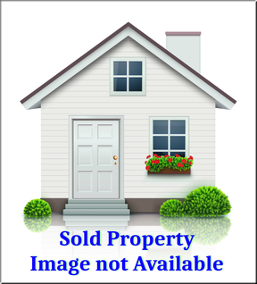 Single Family Home Sold: 1831 Perennial Ln
