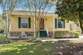 Single Family Home Sold: 7105 Vice President Dr