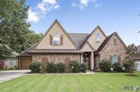 Single Family Home Sold: 16442 Jefferson Oaks Dr