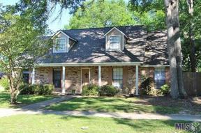 Single Family Home Sold: 15617 Shenandoah Ave